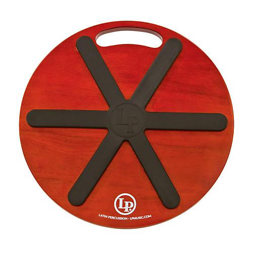 LP Conga Sound Platform