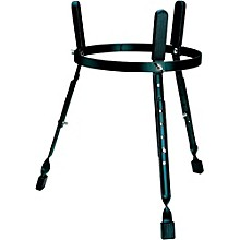 Schalloch Conga Stand Black 11 in.