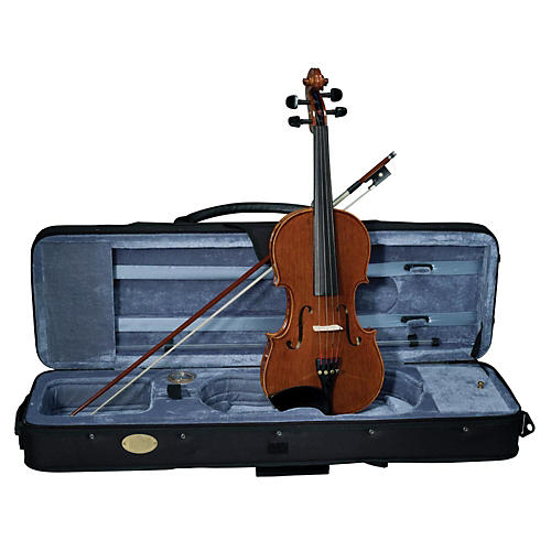 Stentor Conservatoire Series Violin Outfit-thumbnail