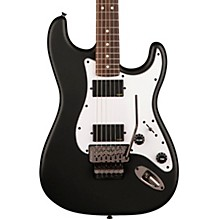 Squier Contemporary Active Stratocaster HH Rosewood Fingerboard Electric Guitar