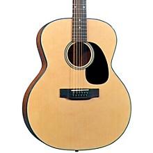 Blueridge Contemporary Series BR-40-12 12-String Jumbo Acoustic Guitar
