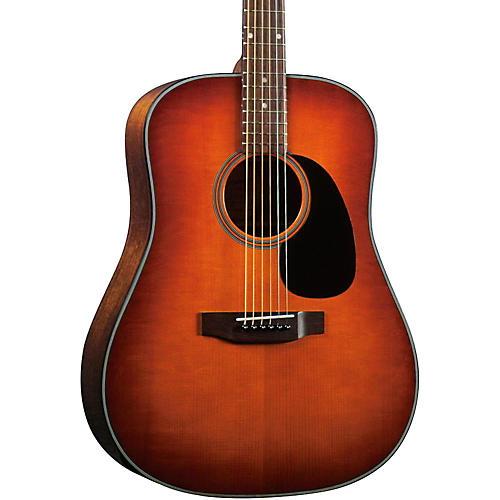 Blueridge Contemporary Series BR-40 Adirondack Dreadnought Acoustic Guitar