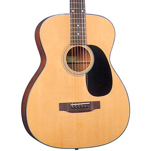 Blueridge Contemporary Series BR-42 000 Acoustic Guitar-thumbnail