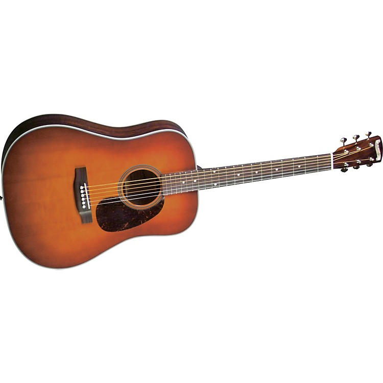 Blueridge Contemporary Series BR-60 Adirondack Dreadnought Acoustic Guitar