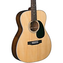 Blueridge Contemporary Series BR-63A 000 Acoustic Guitar