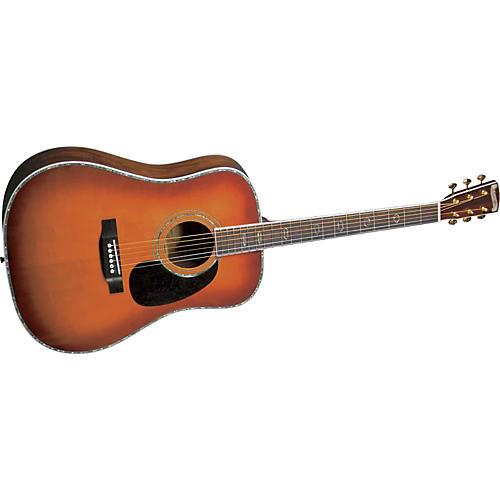 Blueridge Contemporary Series BR-70 Adirondack Dreadnought Acoustic Guitar-thumbnail