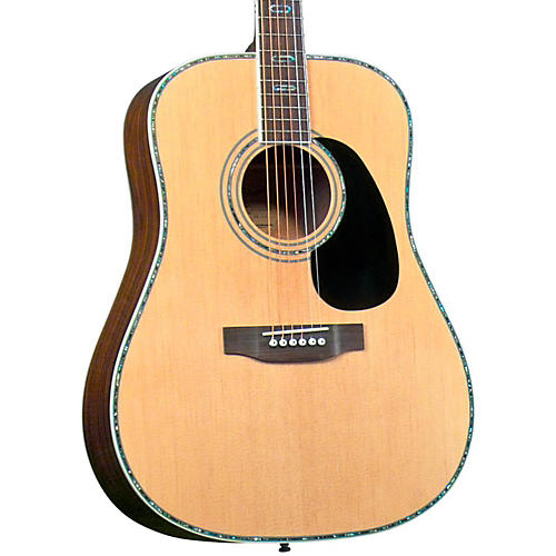Blueridge Contemporary Series BR-70 Dreadnought Acoustic Guitar