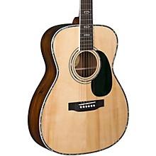 Blueridge Contemporary Series BR-73A 000 Acoustic Guitar