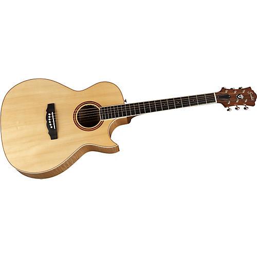 Guild Contemporary Series CV-2C Acoustic Guitar