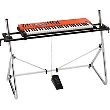 Vox Continental Performance Synthesizer Organ 61 Key