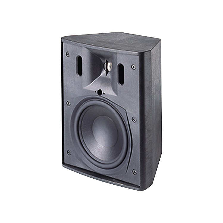JBLControl 25T Indoor/Outdoor Background/Foreground Speaker Pair