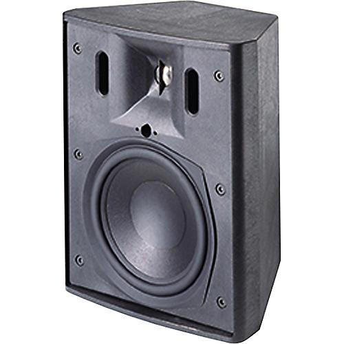 JBL Control 25T Indoor/Outdoor Background/Foreground Speaker Pair