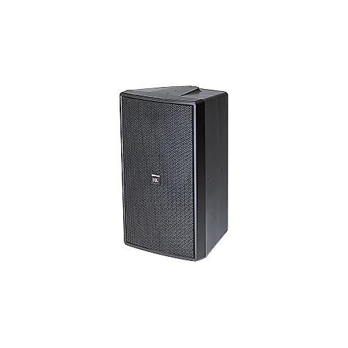 JBL Control 29AV Surface Mount Speaker-thumbnail