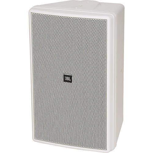 JBL Control 30 Surface Mount Speaker-thumbnail