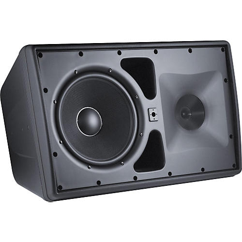JBL Control 30 Three-Way Indoor/Outdoor Speaker