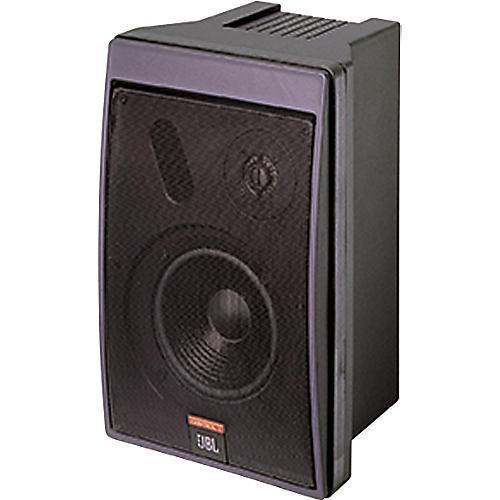 JBL Control 5 Compact Monitor Speaker Pair