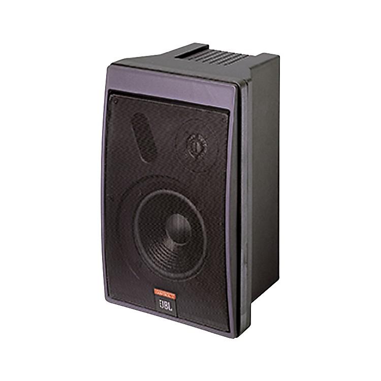 JBLControl 5 Compact Monitor Speaker Pair