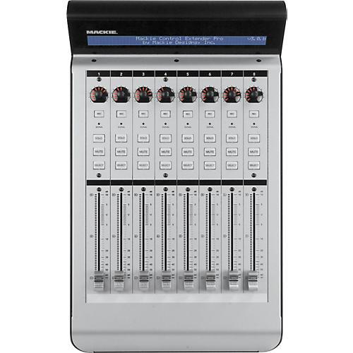 Mackie Control Extender Pro-thumbnail