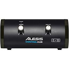 Open BoxAlesis Control Hub Premium MIDI Interface with Audio Output