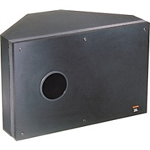"""JBL Control SB-2 10"""" Stereo Input Dual Coil Subwoofer"""