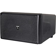 "JBL Control SB210 Dual 10"" Indoor/Outdoor High Output Compact Subwoofer"