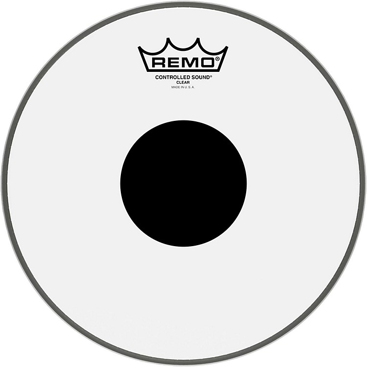 Remo Controlled Sound Batter Head  18 Inches