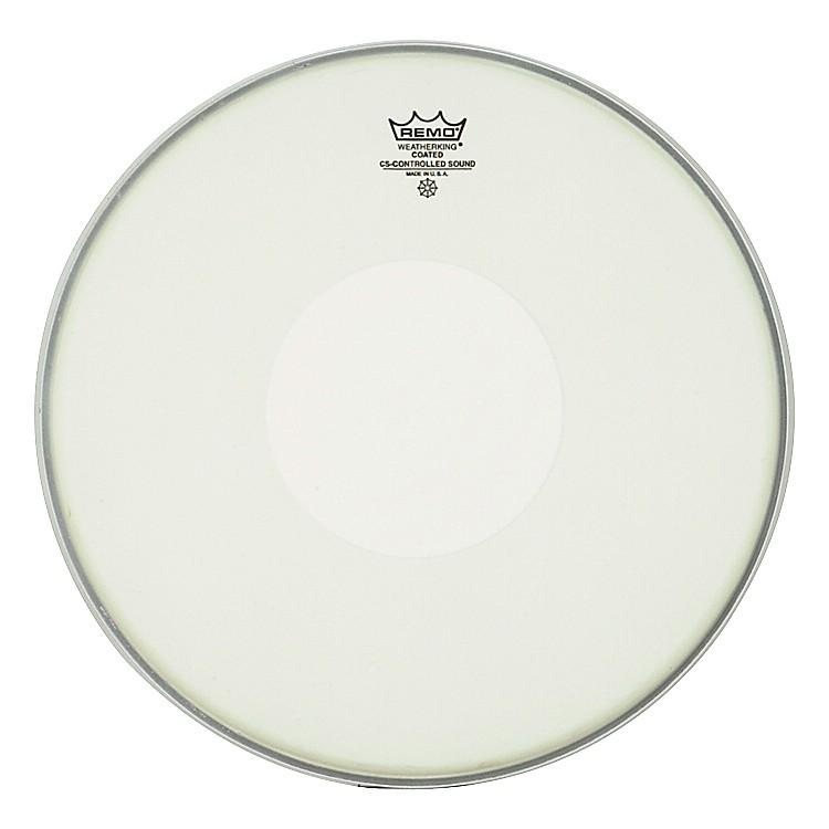 RemoControlled Sound Coated Dot Top Snare Batter
