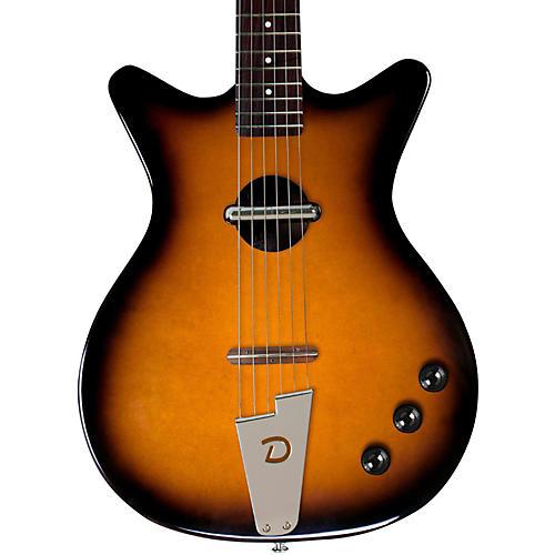 J16631000001000 00 500x500 danelectro convertible acoustic electric guitar musician's friend Duesenberg Guitars at honlapkeszites.co