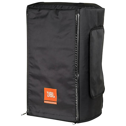 jbl bag convertible cover for eon612 musician 39 s friend. Black Bedroom Furniture Sets. Home Design Ideas