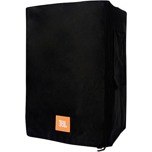 JBL Bag Convertible Cover for JRX225-thumbnail