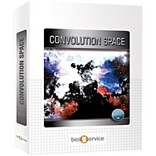 Best Service Convolution Space