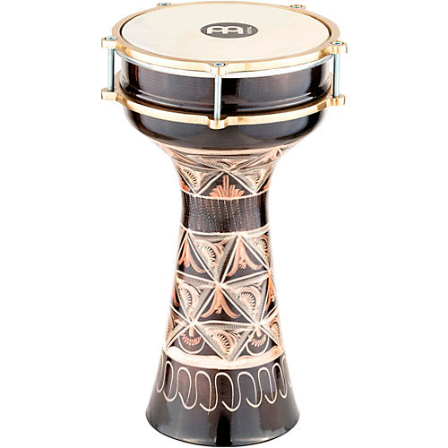 Meinl Copper Darbuka