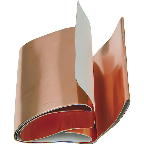 DiMarzio Copper Shielding Tape  24