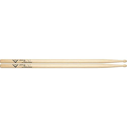 Vater Cora Coleman-Dunham Model Drumsticks