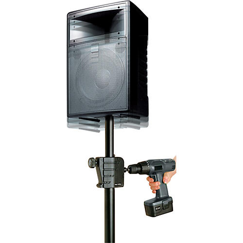 On-Stage Stands Cordless Power Drill