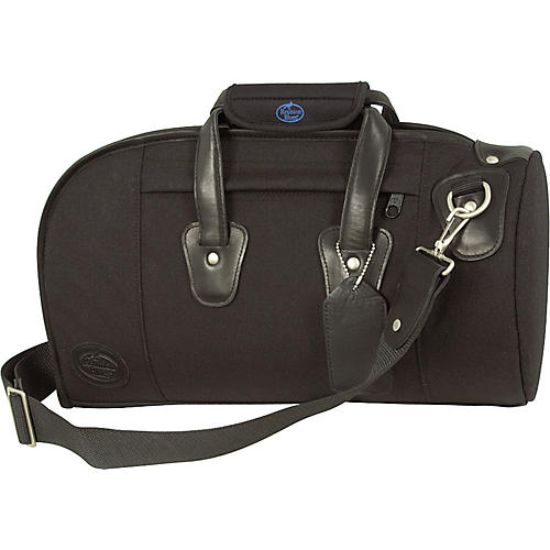 Reunion Blues Cordura Cornet Bag-thumbnail