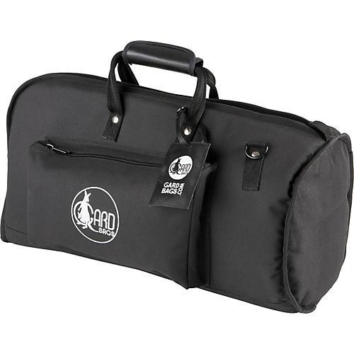 Gard Cordura Flugelhorn Gig Bag