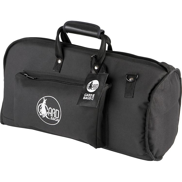 GardCordura Flugelhorn Gig Bag
