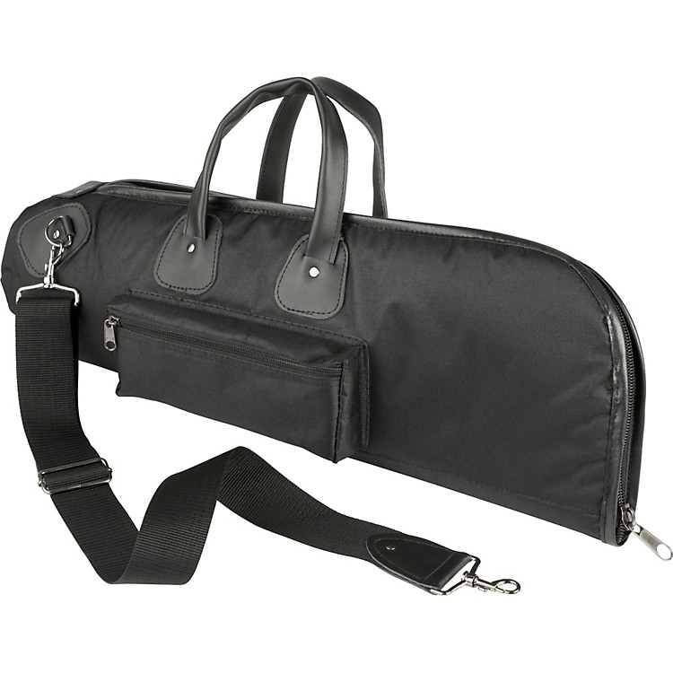 GiardinelliCordura Single Trumpet Bag