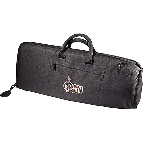 Gard Cordura Single Trumpet Gig Bag