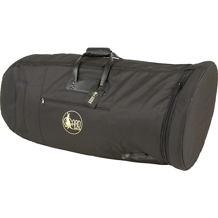GardCordura Tuba Gig Bag64-SK - Fits up to 20