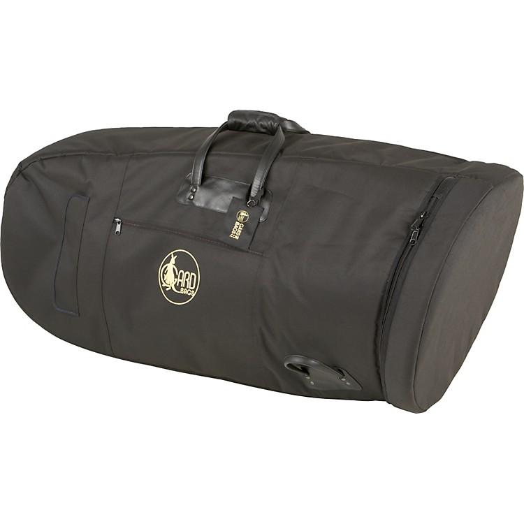 GardCordura Tuba Gig Bag