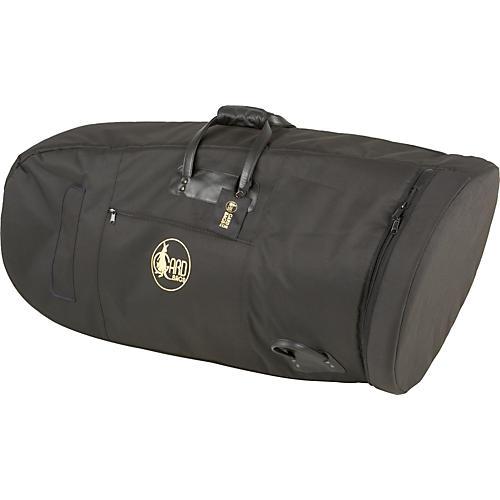 Gard Cordura Tuba Gig Bag