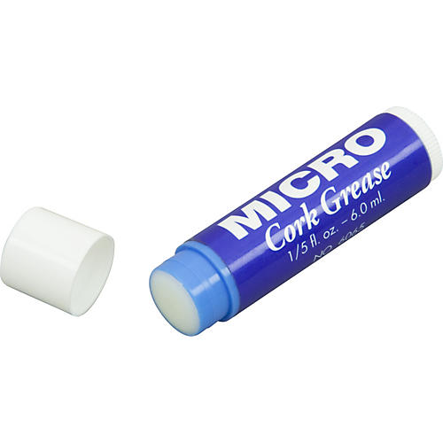 Micro Cork Grease