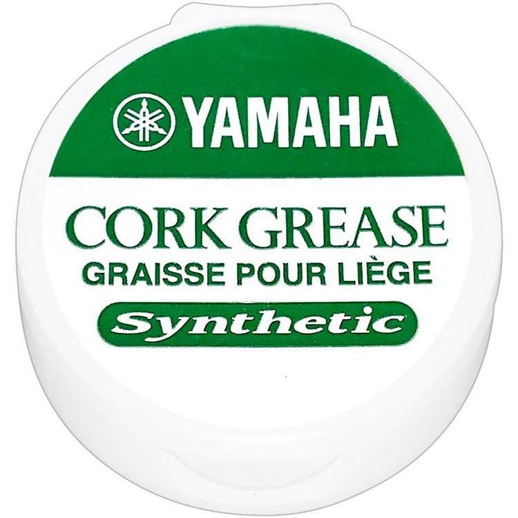 YamahaCork Grease
