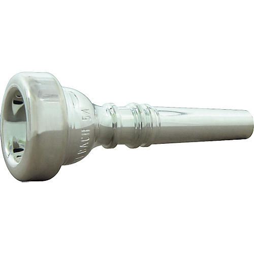 Bach Cornet Mouthpiece Group I  8-1/2B