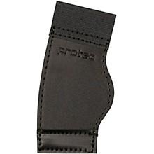 Protec Cornet Padded Leather Finger Saver