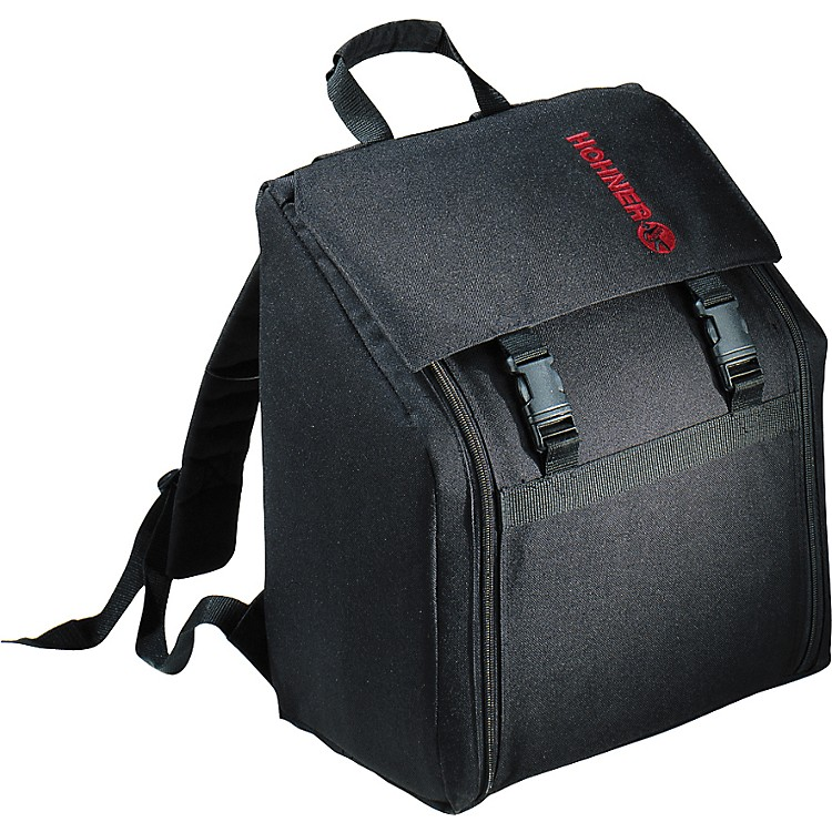 HohnerCorona II Gig Bag