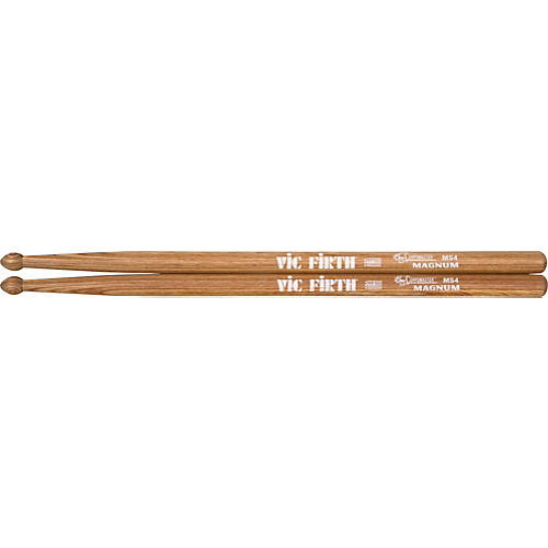 Vic Firth Corpsmaster 16-1/4