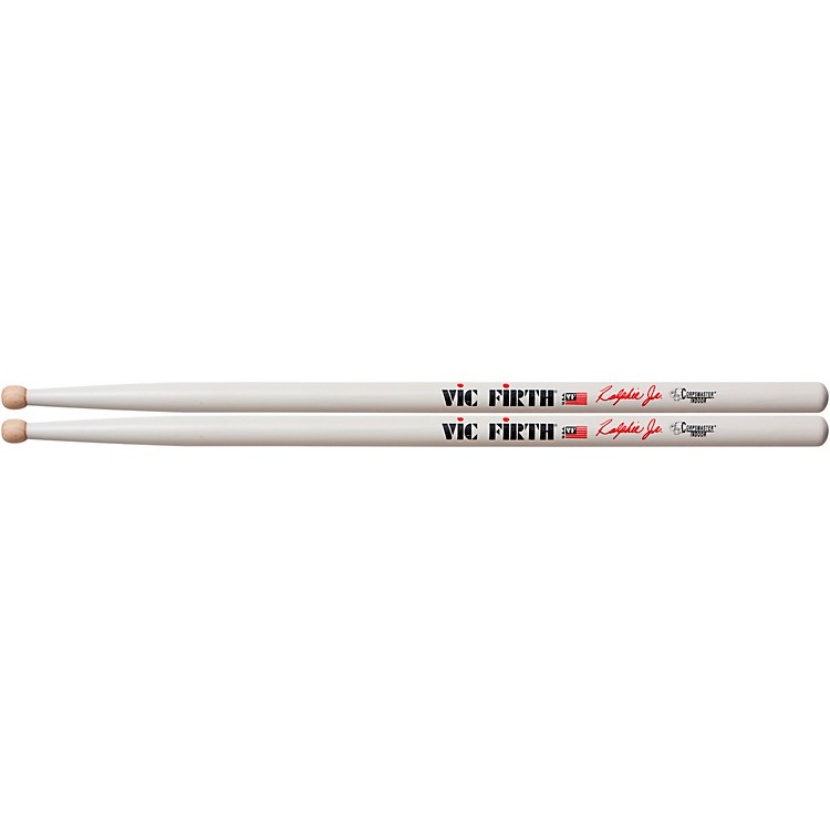 Vic Firth Corpsmaster Ralphie Jr. Indoor Marching Stick